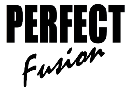 Perfect Fusion