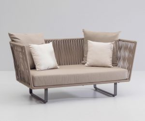 Rope Two Seater-Retail-High Quality